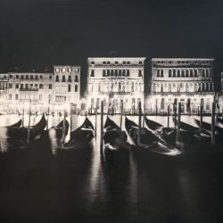 Patrick Lajoie - Venice Nights 1