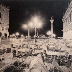Patrick Lajoie - Venice Nights 4