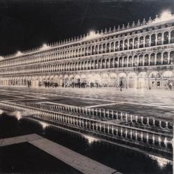 Patrick Lajoie - Venice Nights 7