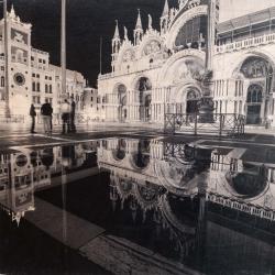 Patrick Lajoie - Venice Nights 8