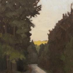 Maria  Josenhans - DonOre Road