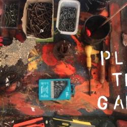 Talia Shipman - Play The Game