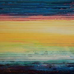 Shawn Skeir - Woven Landscape 4