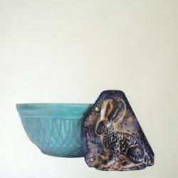 Erin Vincent - Vintage Chocolate Baking