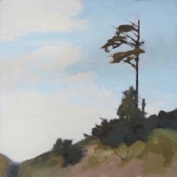 Maria  Josenhans - Lone Tree