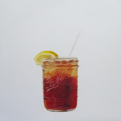 Erin Vincent - Cottage Iced Tea