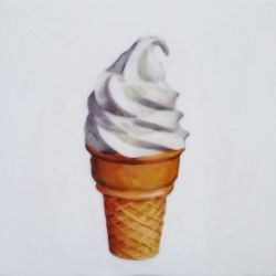 Erin Vincent - Soft Serve