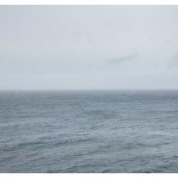 David Ellingsen - Weather Patterns, December 10, 2014