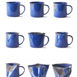 Ryan Louis - Mugs (group)