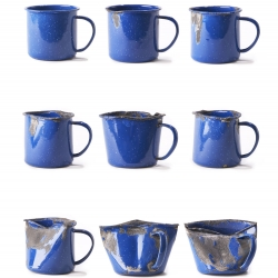 Ryan Louis - Large Mugs (group)
