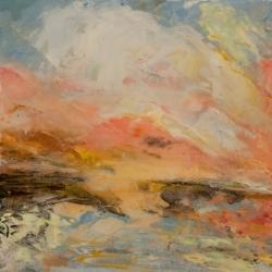 David Lee - Victoria Beach