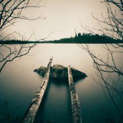 David Ellingsen - Northern Ontario 9