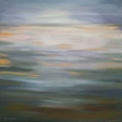 Emily Bickell - Golden Daydream