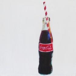 EM Vincent - Cola