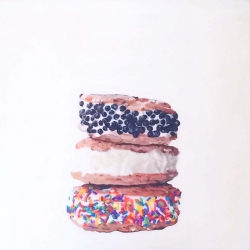 Erin Vincent - Summer Treat