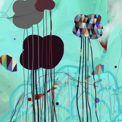 Matthew Catalano - Common Thread