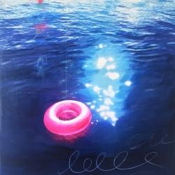 Danielle Hession - Lake Magic