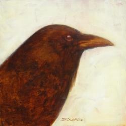 David Ladmore - Crow 39