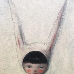 Kate Domina - Bunny Hop