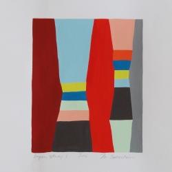 Michela Sorrentino - Ingress 1