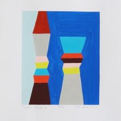 Michela Sorrentino - Ingress 4