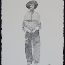 J. Joel - Scout