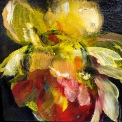 Madeleine Lamont - Smalls 2016
