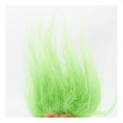 Green Troll  Jordan Nahmias