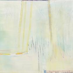 Sharon Thompson - Moving in Light