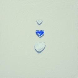 Rita Vindedzis - I Heart You