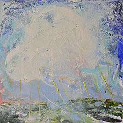 David Lee - Branden