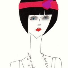 Diane Lingenfelter - Overlook Debutante