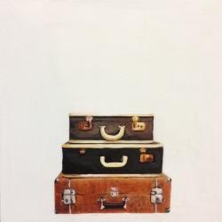 Erin Vincent - Vintage Trip