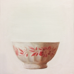 Erin Vincent - French Bowl