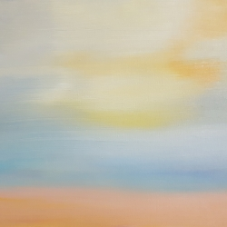 Shannon  Dickie  - Summer Cloud #1