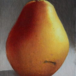 Greg Nordoff - Pears