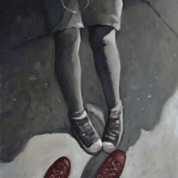 Greg Nordoff - Connected II