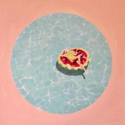 Danielle Hession - Little Sunshine