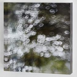 Swavek Sienkiewicz - Floating