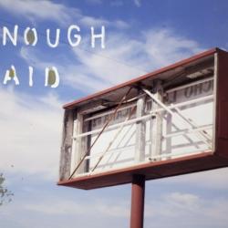 Talia Shipman - Enough Said