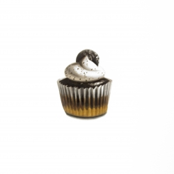 Erin Rothstein - Tasting Room - Oreo Cupcake