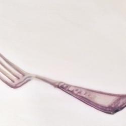 Erin Vincent - Vintage Fork