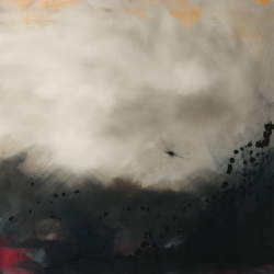 Jay Hodgins - Aliran 12