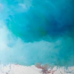 Jay Hodgins - Kalah 11