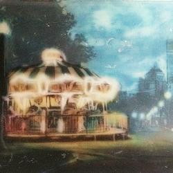 Kelly Grace - Boston Common