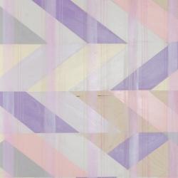 Taryn Coulson - Violet II