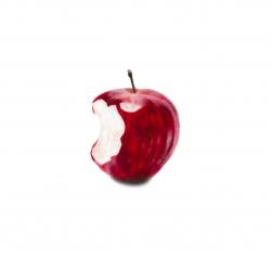 Erin Rothstein - Tasting Room - Apple