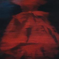 Greg Nordoff - Red Dress