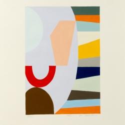Michela Sorrentino - Two - Ingress 2