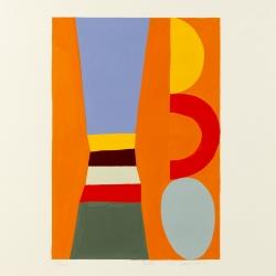 Michela Sorrentino - Three - Ingress 3